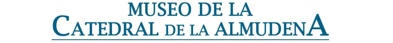 logo-museo-catedral